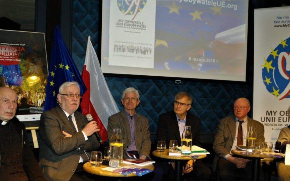 MyObywateleUE.org_konferencja prasowa 06032018