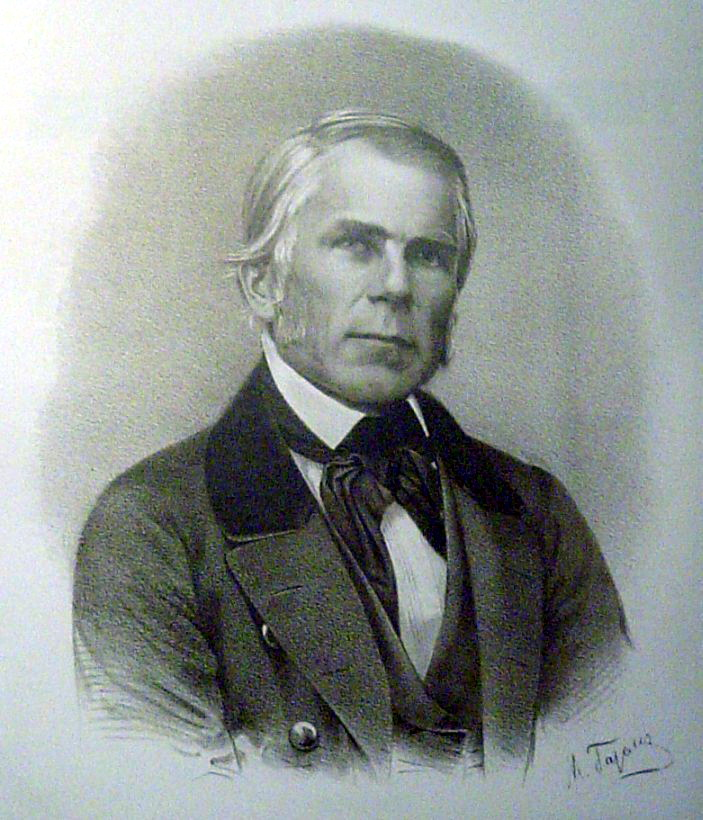 Wojciech_Jastrzębowski