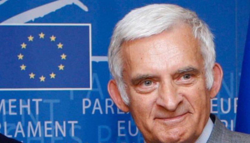 2009.07.14. z7040247IE,Jerzy-Buzek