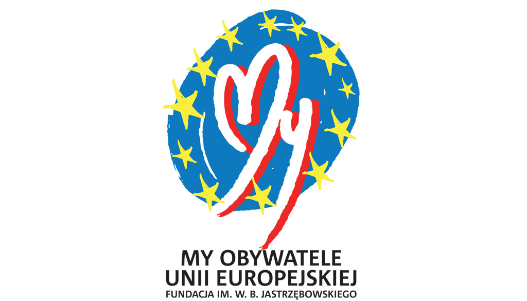 logo_do_newsa_w_poziomie