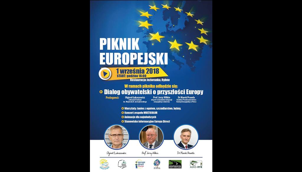 piknik_europejski_plakat_2018-09-06_poziom_pd