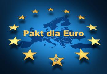 2019-02-26_Apel Pakt dla Euro