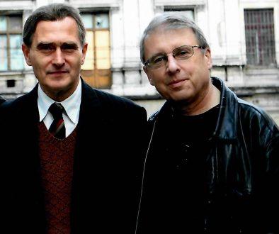 Bugajski i Łukaszewicz_v03