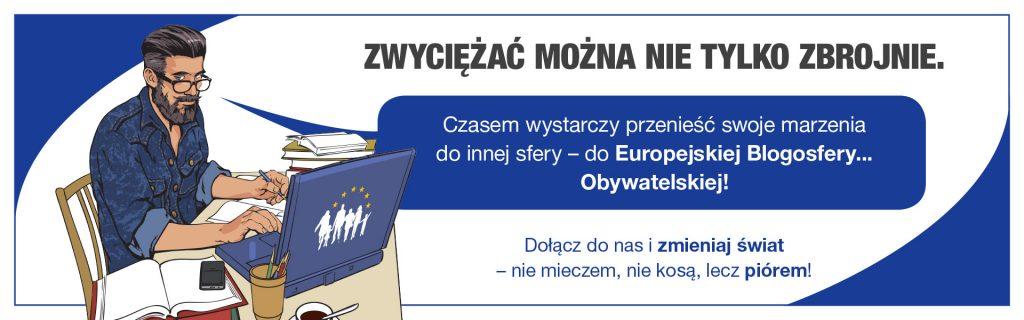 https://ObywateleUE.pl
